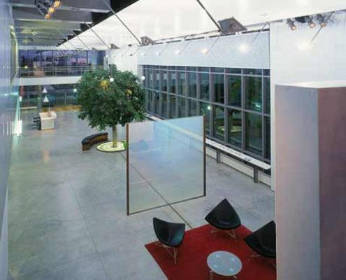 Foyer Aventis