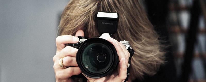 KS fotografiert