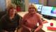 Heidrun Köhlert und Karin Steinhage