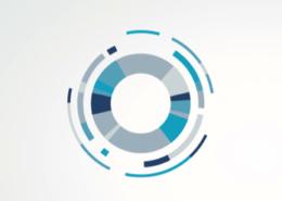 Signalbild Logo